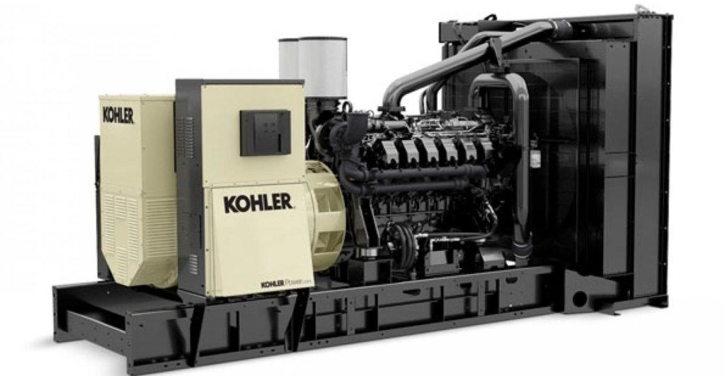On-Site Diesel Engine Service, Fort Myers, FL - Marine Power Specialist